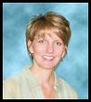 Donna Gilleskie, Ph.D.